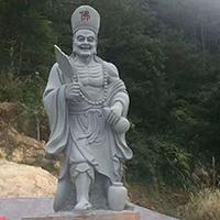 XFGS1658-四大天王雕塑像报价