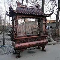 XFGS1791-寺院铜香炉哪家好