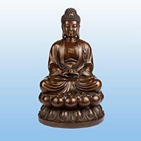 XFGS1983-铜雕佛像哪里有