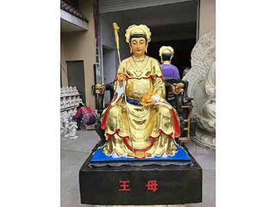 XFGS2099-铜雕佛像哪家好