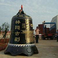 XFGS233-大型铜钟价格