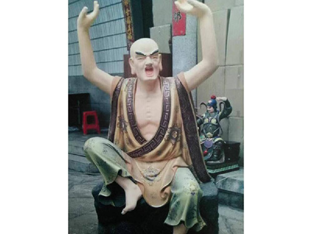铜雕十八罗汉定制,铜雕十八罗汉,铜雕十八罗汉,十八罗汉铜雕像,罗汉像,雕塑,佛像雕塑,观音像雕塑,菩萨像雕塑