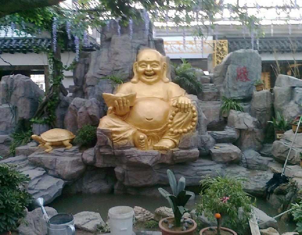 弥勒菩萨铜雕塑像价格,弥勒菩萨铜雕塑像,弥勒菩萨铜雕像,,雕塑,佛像雕塑,观音像雕塑,菩萨像雕塑