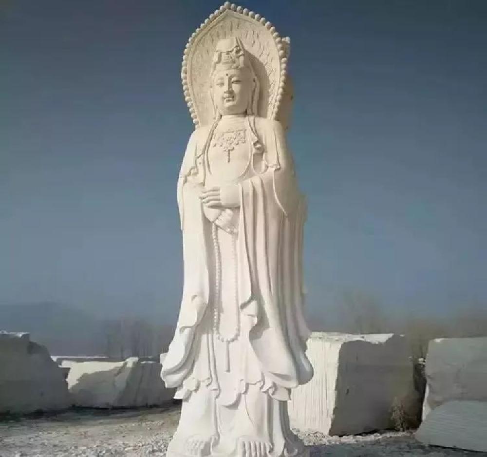 三面观音石雕塑像供应,三面观音石雕塑像,三面观音石雕像,石雕菩萨像,石雕观音像,雕塑,佛像雕塑,观音像雕塑,菩萨像雕塑