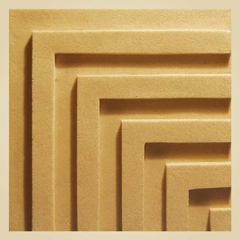 【浮雕0652】砂岩浮雕雕刻厂