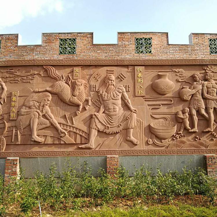 【浮雕0933】石浮雕厂家