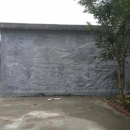 【浮雕0956】石浮雕公司