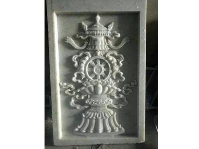 【浮雕1196】石浮雕公司