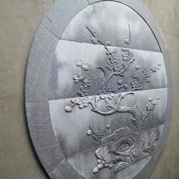 【浮雕1646】石浮雕供应
