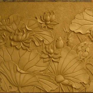 【浮雕1651】石浮雕厂