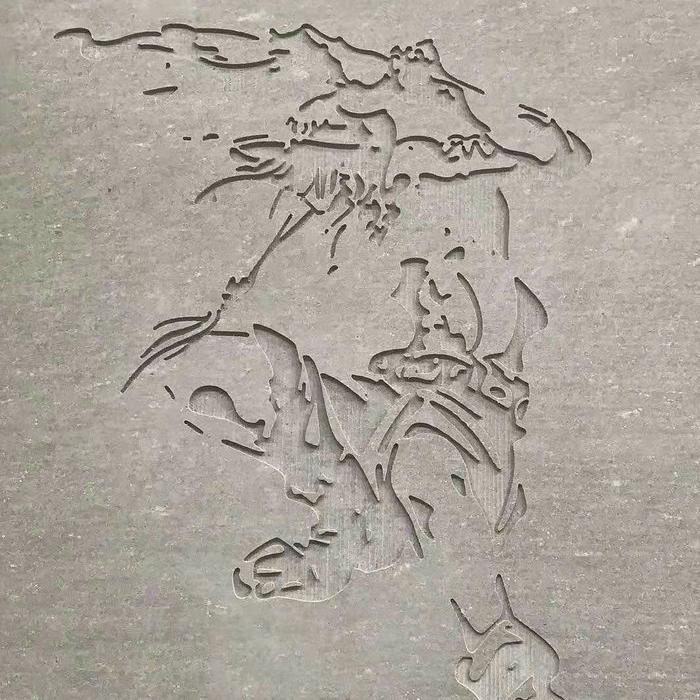 【浮雕1659】石浮雕报价