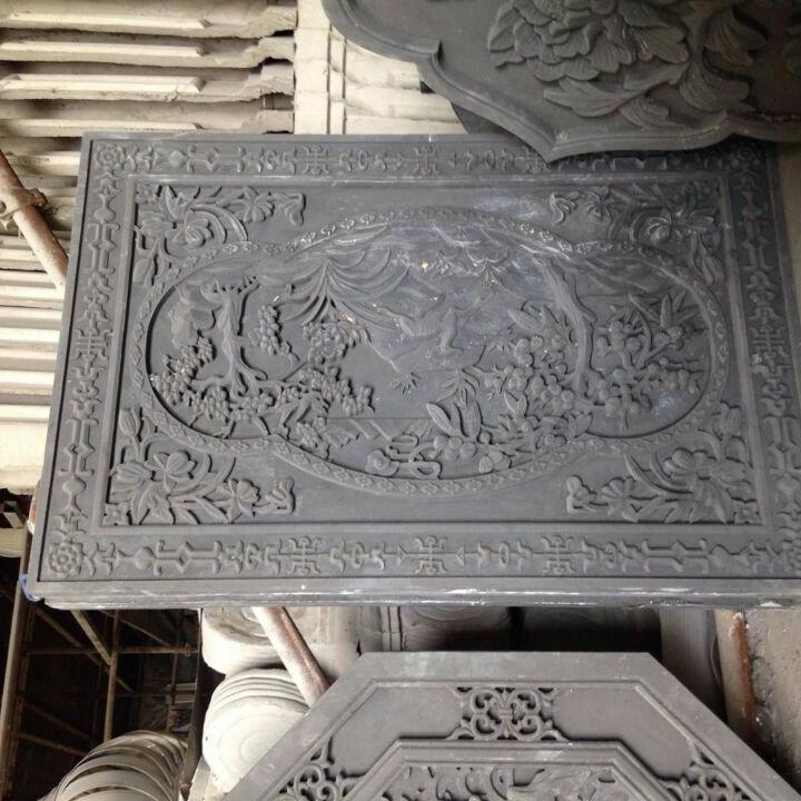 【浮雕1663】石浮雕厂
