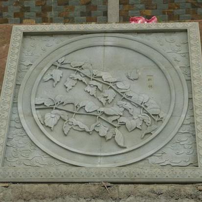 【浮雕1672】石浮雕价格