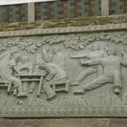 【浮雕1676】石浮雕批发