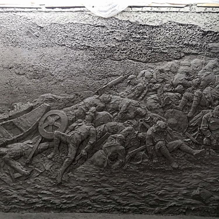 【浮雕1688】石浮雕批发