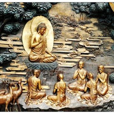 【浮雕1691】石浮雕厂家