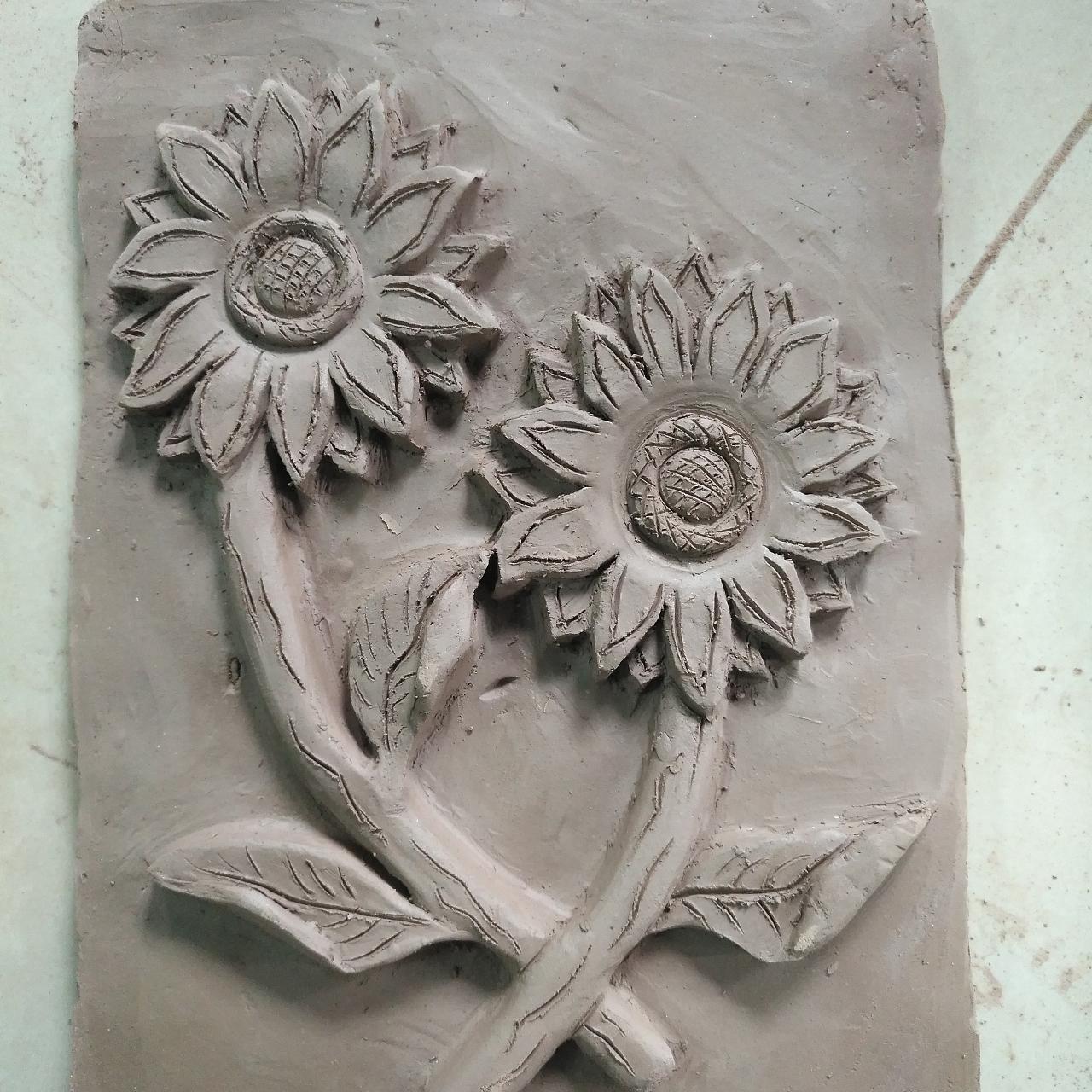 【浮雕1698】石浮雕雕刻厂