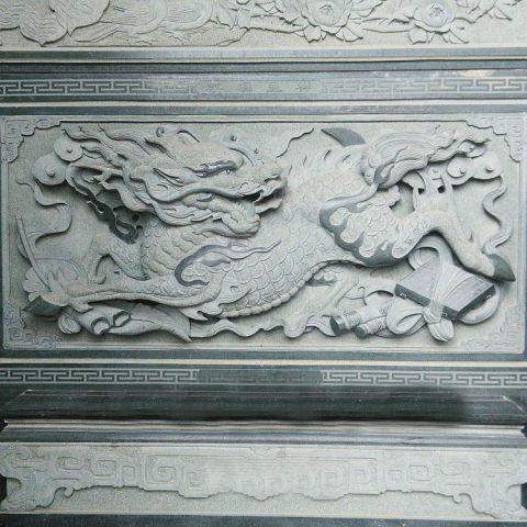 【浮雕1702】石浮雕公司