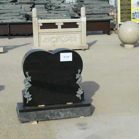 【石雕墓碑系列240】石刻墓碑价格