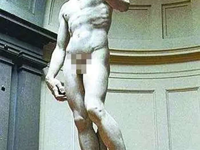 【人物雕塑0664】西方人物石雕像公