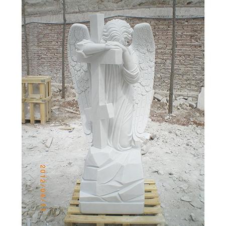 【人物雕塑1090】西方人物石雕像价格