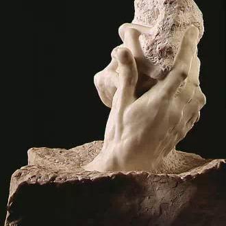 【人物雕塑1112】西方人物石雕像供应