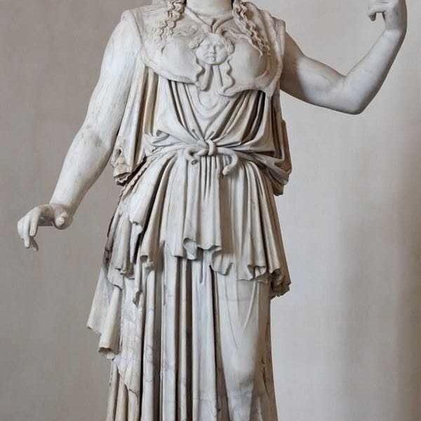 【人物雕塑1129】西方人物石雕像多少钱