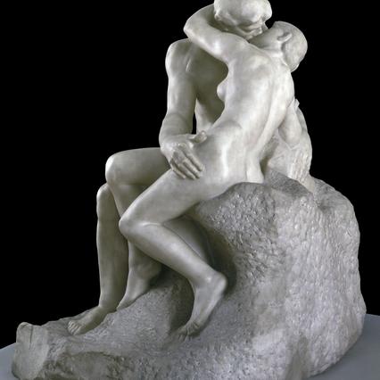 【人物雕塑1130】西方人物石雕像雕刻厂
