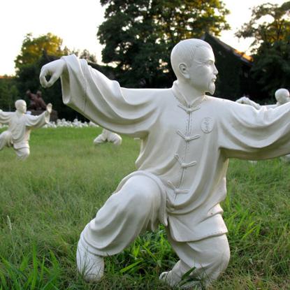 【人物雕塑1739】小品人物石雕像报价