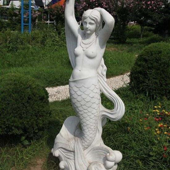 【人物雕塑1751】传说人物石雕像报价