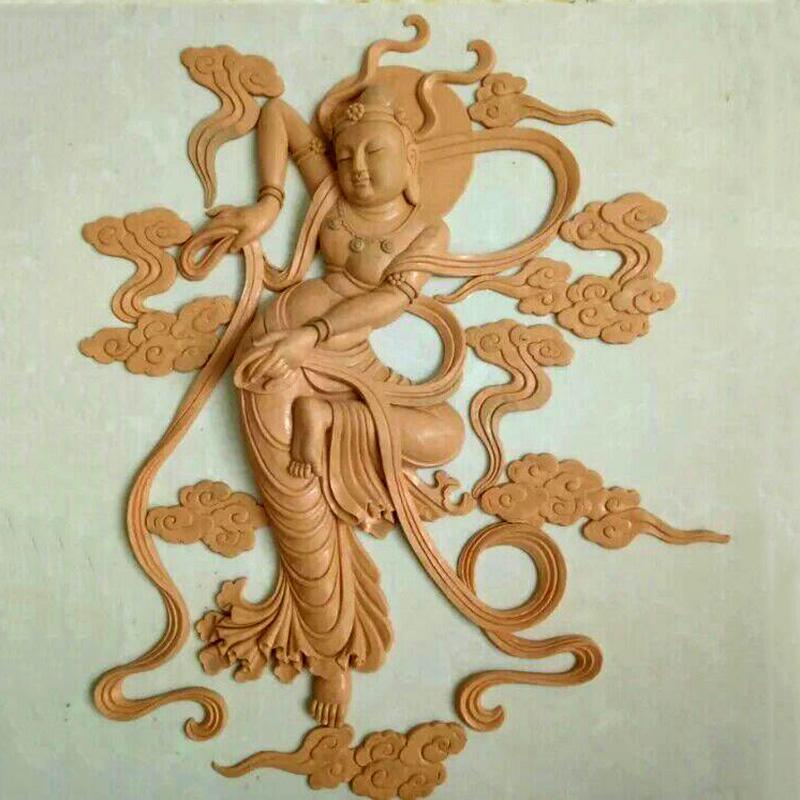 【人物雕塑1754】传说人物石雕像雕刻厂