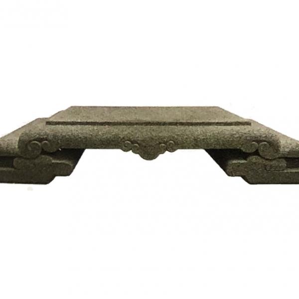 【园林景观208】石雕桌椅板凳公司