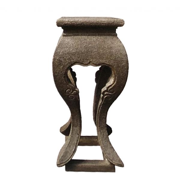 【园林景观213】石雕桌椅板凳哪家好