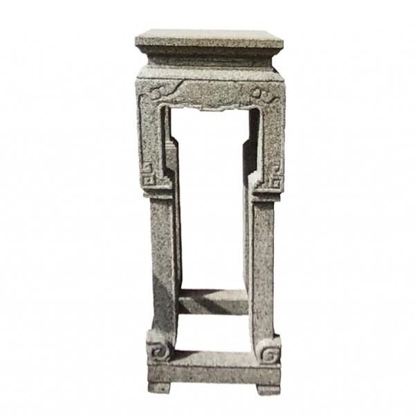 【园林景观214】石雕桌椅板凳价格