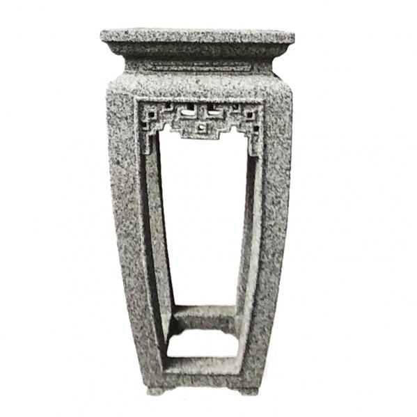 【园林景观215】石雕桌椅板凳厂