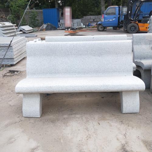【园林景观219】石雕桌椅板凳厂