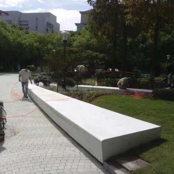 【园林景观226】石雕桌椅板凳价格