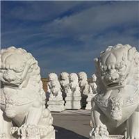 061中式汉白玉石雕狮子汉白玉石雕狮子多少钱汉白玉石雕狮子厂汉白玉狮子报价汉白玉石狮子价格