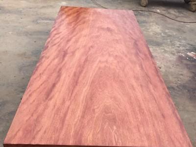 根雕实木大板现货