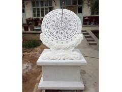 曲阳石雕|校园雕塑