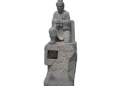嘉祥石雕 人物雕塑定做价格