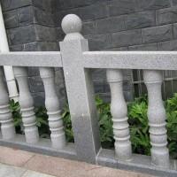 嘉祥石雕|石雕栏杆定做价格