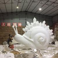 善艺雕塑|泡沫雕塑定制价格信息