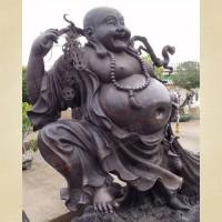 寅意雕塑|宗教雕塑定制价格