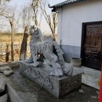 昕雅艺术雕塑|水泥雕塑定制价格