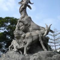 秀青雕塑|水泥雕塑定制价格信息