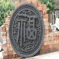 天茂欧式雕塑|砖雕定制价格信息