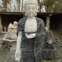 华跃雕塑|佛像雕塑定制价格信息