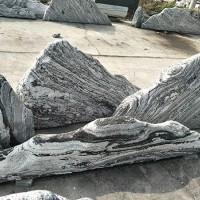 天和雕塑风景石加工定制价格详情
