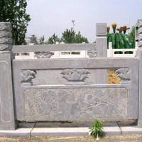 天和雕塑石雕栏杆加工定制价格详情